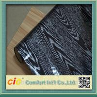 Wholesale Skid Resistance Indoor Sponge PVC  Plastic Floor Covering Eco-Friendly  and Waterproof from china suppliers