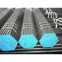 Wholesale API 5L GR.X60 PSL1/PSL2 Seamless Steel Pipe from china suppliers