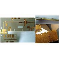 Wholesale Aluminium PCB,China Aluminium base PCB supplier from china suppliers