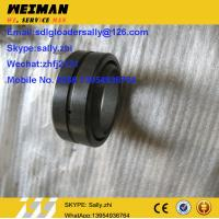 Wholesale original SDLG bearing, 4021000043, SDLG  parts for SDLG wheel loader LG953  for sale from china suppliers