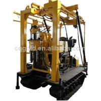Buy cheap Mining Drilling Machine and Drilling Rig from wholesalers