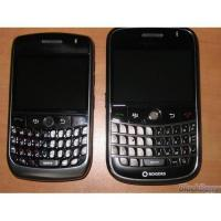Wholesale Sell BLackberry Bold 9000 from china suppliers