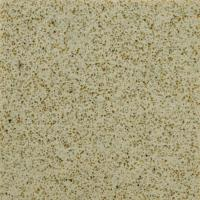 Wholesale Babysbreath Polished artificial quartz stone slab tiles for kitchen , bathroom from china suppliers