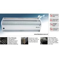 Wholesale Water Warm Heated Air Curtain Heating Source From Hot Water from china suppliers
