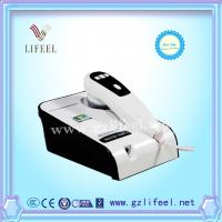 Wholesale Portable 5.0 resolution USB skin scope and hair analyzer Skin analyzer machine from china suppliers