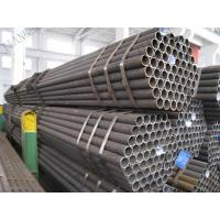 Wholesale JIS G3458 STPA12 STPA20 STPA22 Alloy Seamless Steel Tubes For Boiler , Superheater from china suppliers