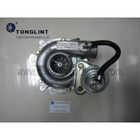 Wholesale Isuzu Various RHF4H Turbo VB420076 8973311850 VIDZ Turbocharger for 4JB1TC Engine from china suppliers