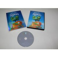 Wholesale Home Entertainment Disney Movies DVD Digital High Definition English Language from china suppliers