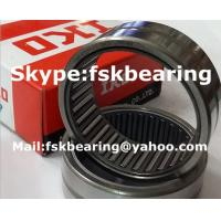 Buy cheap Large Size RNA 4872 Needle Bearing No Inner Ring 390mm × 440mm × 80mm from wholesalers