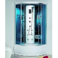 Wholesale Shower Room (SLD-QBL III 95/105) from china suppliers