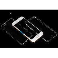 Wholesale Waterproof Cover for Iphone 5 SE Super Thin Back / Front Cover from china suppliers