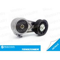 Wholesale Custom Accessory Belt Tensioner Assembly For Mustang Thunderbird Mercury from china suppliers