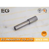 Small Solid Graphite Rod Carbon Stirring 1/4