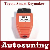 Wholesale Toyota Smart Key Maker from china suppliers