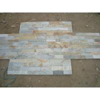Wholesale Natural Culture Slate Stone P014PBT from china suppliers