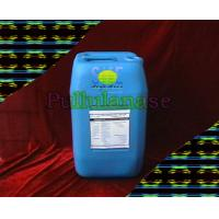 Wholesale 2,000u/mL Pullulanase Enzyme Liquid Additives In Food Industry Szym-PU2LFO from china suppliers