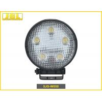 Wholesale Auto Parts 15w Led Magnetic Work Light With IP67 9 - 32V L116*W43*H135mm from china suppliers