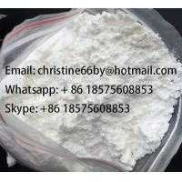 Wholesale Buy Muscle Growth Testosterone Cypionate Safe Healthy Crystal for Bodybuilding raw anabolic Steroids powder Top quality from china suppliers