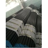 Quality API 5L GR.X65 PSL1/PSL2 Seamless Steel Pipe for sale