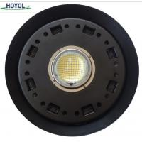 Wholesale Industrial UFO High Bay Light 140lm/w 200W 150W 100W Led High Bay Light from china suppliers
