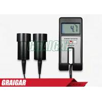 Wholesale Window Tint Meter Analyzer Instrument 0 To 100% Light Transmission from china suppliers