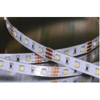 Buy cheap CCT Adjustable SMD LED Strips One SMD With Two Color Adjust  2700k - 7500K from wholesalers