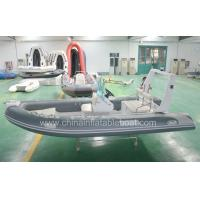 WUXI FUNSOR MARINE EQUIPMENT CO., LTD