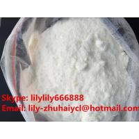 Wholesale CAS 107868-30-4 Anti Estrogen Steroids Exemestane Aromasin For Muscle Building from china suppliers