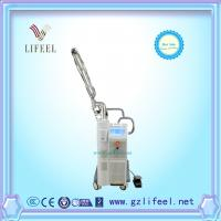 Wholesale Private dioxide laser dot laser mole remove CO2 laser freckle removal scar remove stretch from china suppliers