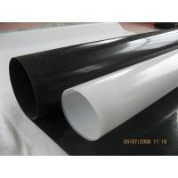 Buy cheap HDPE Pond liner,plastic sheeting for dam from wholesalers