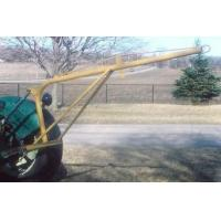 Quality BP - Tractor Mounted 3 point Boom Pole for sale