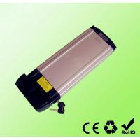 Wholesale 36v Lifepo4 Battery Rechargeable from china suppliers