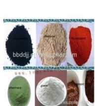 Wholesale Small Alumina Ball Mill Small Ceramic Ball Mill Pharmaceutical Ball Mill from china suppliers