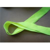 Wholesale Wove Elastic Binding Tape from china suppliers