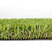 Wholesale Ornaments Synthetic Turf Grass For Outdoor Playground 30mm Dtex12000 from china suppliers