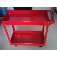 Wholesale TC1240 Service cart CASTER WHEELBARROW WHEEL BARROW HAND TROLLEY from china suppliers