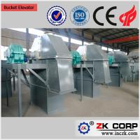 Wholesale Bucket Elevator for Cement from china suppliers