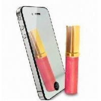 Wholesale Iphone4s Mirror screen protector from china suppliers