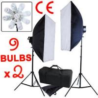 Wholesale Photo Studio Softbox from china suppliers