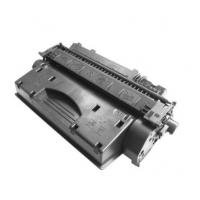 Wholesale Compatibile Canon Toner Cartridge for Canon IR 1133 , Canon C - EXV40 from china suppliers