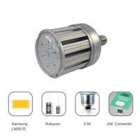 Wholesale 100W Ultra Bright 12660LM LED Corn Light Replaced 300W HID Post Top Lamp from china suppliers