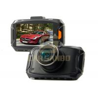 Wholesale Universal 2.7 Inch Car Dash Video Camera 170 Deg Wide Angle For Vehicles from china suppliers