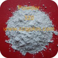 Wholesale Fused Magnesia Alumina Spinel Powder 320 from china suppliers