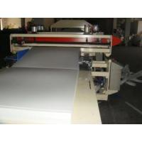 Wholesale White PP Plastic Construction Protecte Floor from china suppliers
