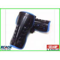 Wholesale Comfortable Motorcycle Hockey Shin Pads Protectors And Knee Pad from china suppliers