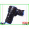 Buy cheap Comfortable Motorcycle Hockey Shin Pads Protectors And Knee Pad from wholesalers