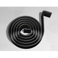 Wholesale Professional Stainless Steel Industrial Torsion Springs With Nickel Plating from china suppliers