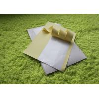 Wholesale Best Quality Self Adhesive Sticker Paper from china suppliers