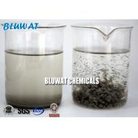 Wholesale Blufloc A6518 Anionic Polyacrylamide High Molecular Weight Mining and Drilling Flocculant from china suppliers