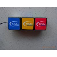 Wholesale Magic cube usb flash drive for promotion  MOQ 100pcs from china suppliers